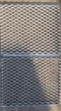 최고 가격 건축 알루미늄 담 철망판