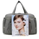 남녀 공통 여행 우연한 주말 핸드백 수화물 Duffle 어깨에 매는 가방