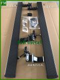 Placas Running automáticas de etapa lateral da potência de Ford F-150 ampère