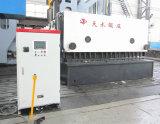 Hydraulische Guillotine-Schere/scherende Maschine/metallschneidende Maschine (QC11Y-16X3200)