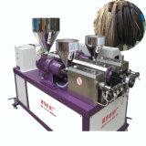 가구를 위한 모조 등나무 기계를 만들기