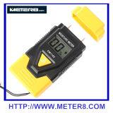 DM1100 Medidor de Umidade da Madeira Digital