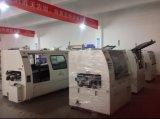 Onda economica e piccola che salda, strumentazione del PWB di automazione di prezzi di fabbrica SMT