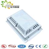 Het LEIDENE van het aluminium IP65 100W Licht van het Benzinestation, het LEIDENE Licht van de Luifel, LEIDEN Explosiebestendig Licht van Shenzhen