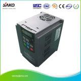 380V de 0,75 KW 1CV VFD Inversor de frecuencia variable para el Control de velocidad del motor