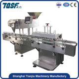 Tj-12 Pharmaceutical Manufacturing Electronic Counter off Capsule Counting Machine