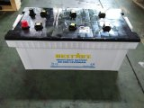 8D-200 12V 200Ah Bateria de Serviço Pesado