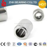 装置(HF2520)のための熱い販売の高品質Hf0612の針状ころ軸受