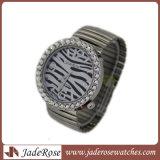 De Horloges van de Armband van de Luxe van de Manier van het Horloge van de Dames van de Horloges van vrouwen voor de Toevallige Horloges van Vrouwen