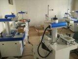 strumentazione dell'incisione del laser della fibra del hardware 30W