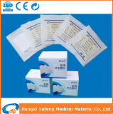 Eto steriles Wegwerf40s 8 Schichten sterile Gaze-Behandlungs-