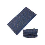 Rochen scherzt Stutzen-Wärmer JuniorHeadwear gute Luft-Permeabilität (YH-HS271)