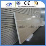 Деревянный Paneling стены Lowes панели стены холодной комнаты печати дешевый