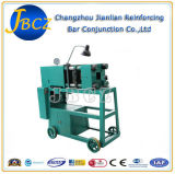 平行糸機械を造る建設用機器