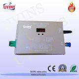 Mini trasmettitore ottico della fibra 1550nm di CATV FTTH