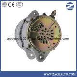 Генератор переменного тока на 24 В для колесных погрузчиков Caterpillar, Лестер 12670, 0r4841, 1978820