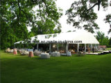 Temporäre Einlagerung-Zelt für Speicherhochzeits-Ausstellung