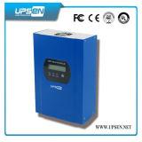 DC12V/24V/48V Chargeur solaire MPPT 40A Contrôleur 50A 60un écran LCD