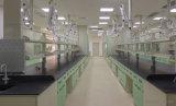 Mobiliário de laboratório de aço de design novo 2017 (JH-SL011)