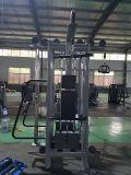Giungla Tz-6038 del cavo della strumentazione di ginnastica della strumentazione di forma fisica di Multifunctionl