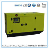 générateur du moteur diesel 20kw/25kVA avec l'engine chinoise de Lijia