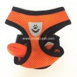 Harness del producto del perro del acoplamiento de la fuente del perro de animal doméstico con el correo del animal doméstico
