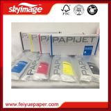 Papijet Lti 102 Tinta Dye sublimation Pack