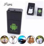 GF-08 мини-GSM GPRS GPS Tracker подслушивающее устройство автомобиля голосовой+мини-камеры
