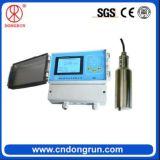 Mlss-99 Digital en línea el analizador de concentración de sólidos suspendidos