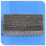 Stoffübergang Metall strukturiertes packendes 250y 350y 500y
