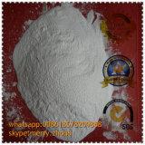 CAS 367514-88-3 Lurasidonhydrochloride для обработки шизофрении
