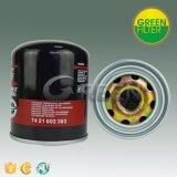 자동차 부속 (7421602383)를 위한 공기 정화 장치