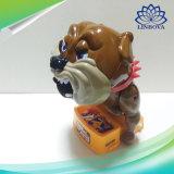 Lustig abblättern aufpassen heraus falsche Hundeknochen-Karten-heikle Spielzeug-Spiele für Kind-Spielwaren-Geschenke