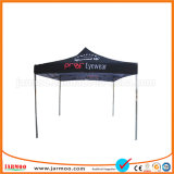 شعبيّة أعلنت علامة تجاريّة يطبع طباعة خيمة