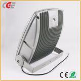 Type de Peguin COB projecteurs LED éclairage extérieur 10W/30W/50W/100W