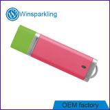 Heißer 64GB USB3.0 USB-Flash-Speicher 32GB USB-Stock