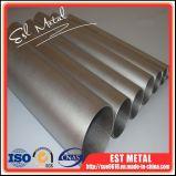 Premier tube de titane de la pente 2 de la vente ASTM B337
