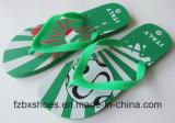 Pistoni delle cinghie dei sandali di cadute di vibrazione di comodità del Mens