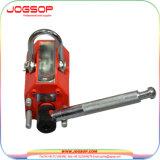подниматься подъема крана стального магнитного Lifter 100/200/400/600/1000kg сверхмощный новый