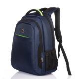 Компьютер рюкзак отдыхающим Strong сумка для ноутбука