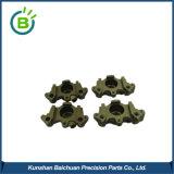 pièces de rechange d'usinage CNC en aluminium, Auto, vélo, moto pièces de rechange BCR073