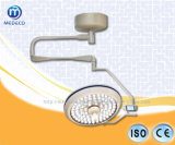 II Shadowless serie LED de luz (LED serie II 500)