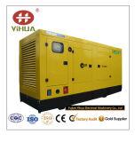 Europäischer Standard-chinesisches Dieselgenerator-Set 200kw/250kVA