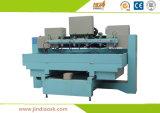 macchina Cina del router di CNC dell'incisione della pietra di Embossment 3D