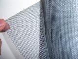 Grauer Insekt-Bildschirm des Fiberglas-18X16
