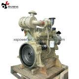 motor diesel de 4bt3.9-G1 36kw/1500rpm Cummins para el conjunto de generador