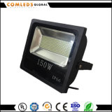 100W/150W PF0.9 conductor aislado de Proyectores LED chip SMD
