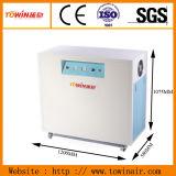 Heißer verkaufender beste Qualitätsleiser ölfreier beweglicher Luftverdichter (TW5504S)