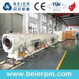 Machine automatique de Belling de four simple de pipe de PVC Skg800