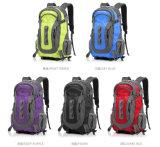 sac Yf-Pb1829 de sac à dos de sac d'épaule de sacoche pour ordinateur portable de sac d'école de sac des affaires 2017fashion